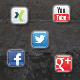 T3 Premium Socials