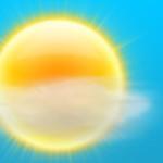 T3 Premium Weather