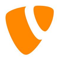 TYPO3 Logo