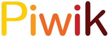 Piwik Web-Analyse