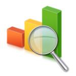 Web-Analyse datenschutzkonform einsetzen