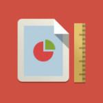 Flat Design – Der Trend im Webdesign