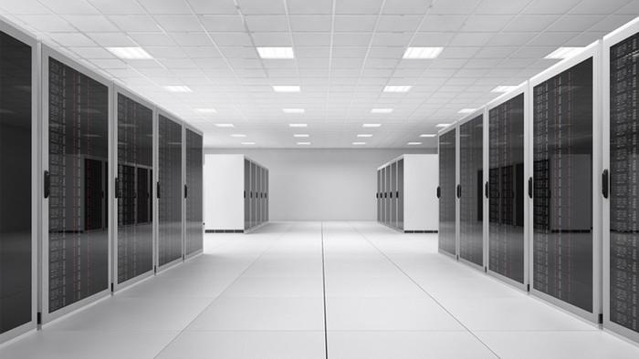 TYPO3-Serverkonfigurationen