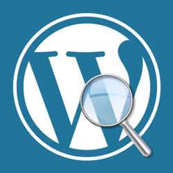 Corporate Blog Subdomain oder Unterverzeichnis
