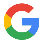 Neue Google PageSpeed Insights Bildkomprimierung
