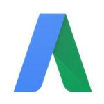 Google Adwords mit umfangreichem Update
