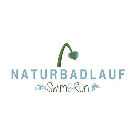 Herrenberger Naturbadlauf