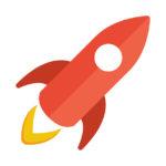 Zeit für einen Relaunch Ihrer Webseite