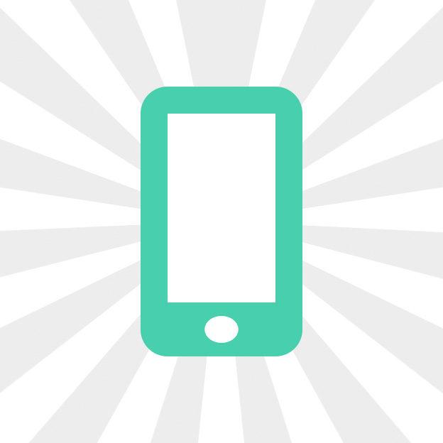 TYPO3 Responsive Webdesign
