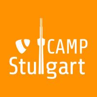 TYPO3 Camp Stuttgart