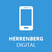 HERRENBERG DIGITAL